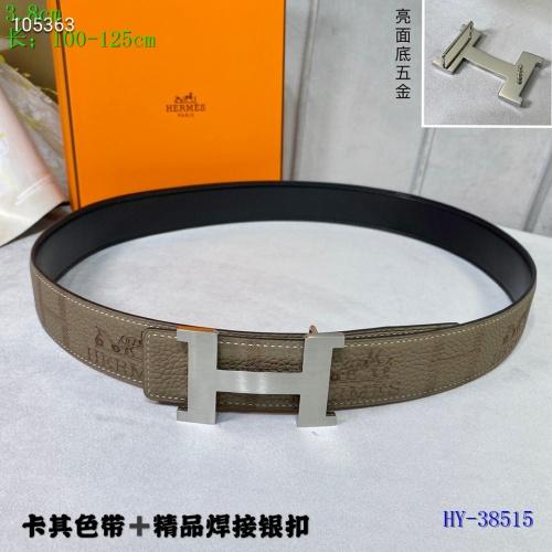 Hermes AAA Belts #788458
