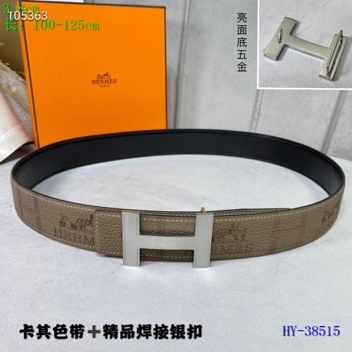 Hermes AAA Belts #788459