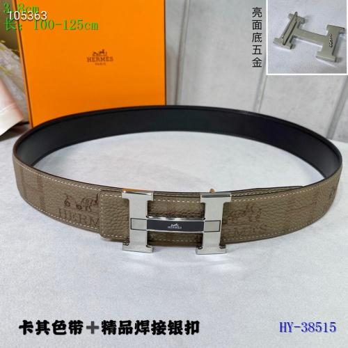 Hermes AAA Belts #788461