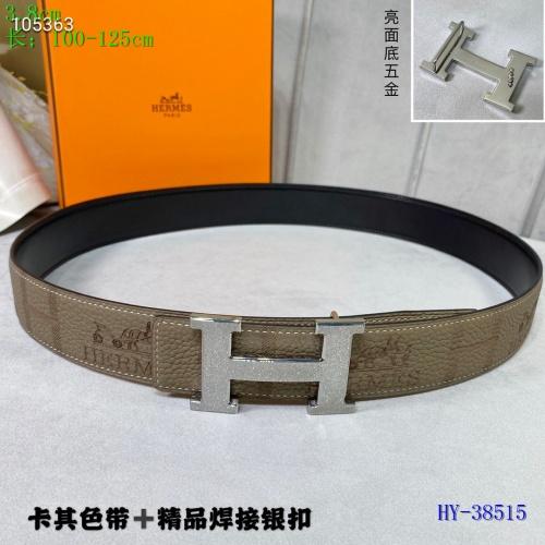 Hermes AAA Belts #788462