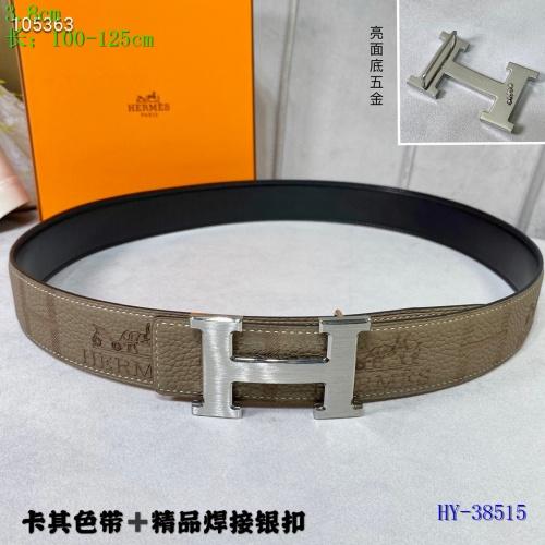 Hermes AAA Belts #788463