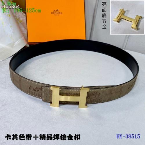 Hermes AAA Belts #788464