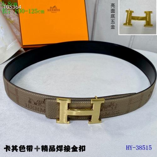 Hermes AAA Belts #788465