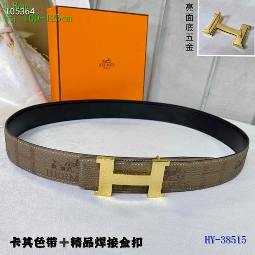 Hermes AAA Belts #788466