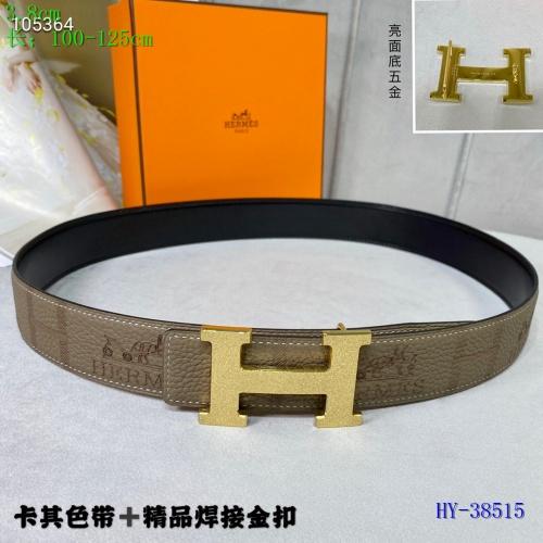 Hermes AAA Belts #788468
