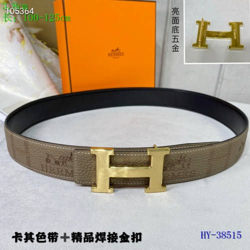 Hermes AAA Belts #788469