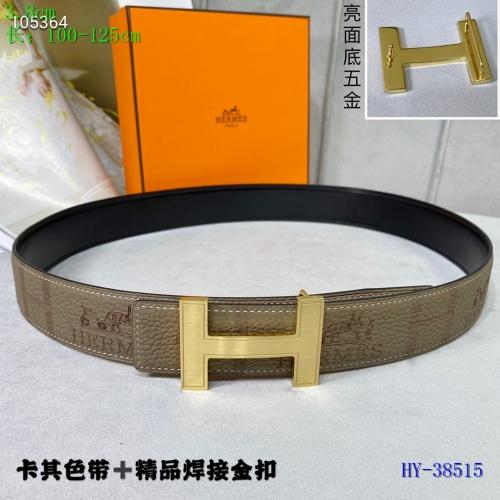 Hermes AAA Belts #788470