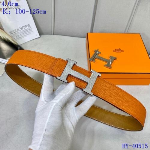 Hermes AAA Belts #788481