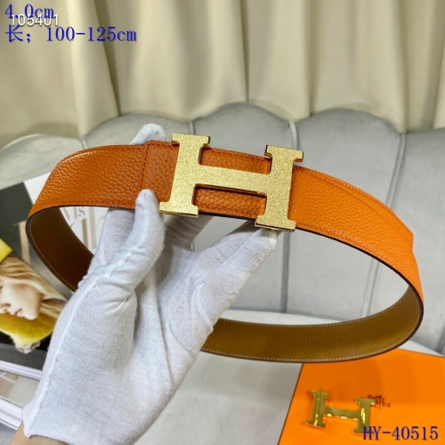 Hermes AAA Belts #788482