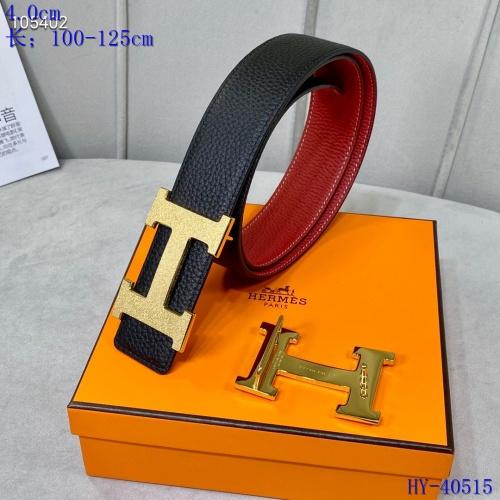 Hermes AAA Belts #788483