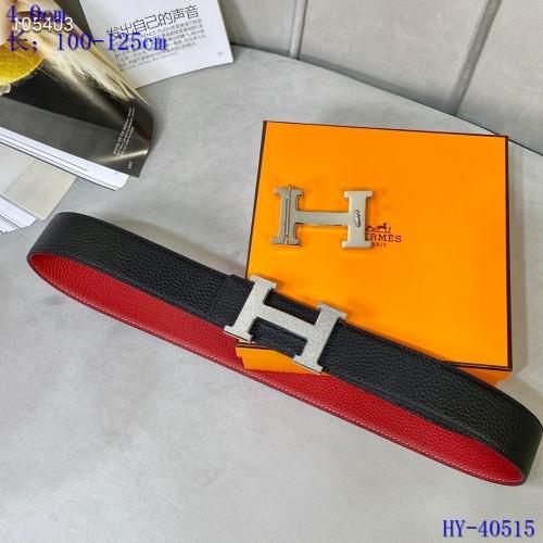 Hermes AAA Belts #788484