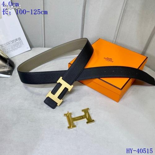 Hermes AAA Belts #788485