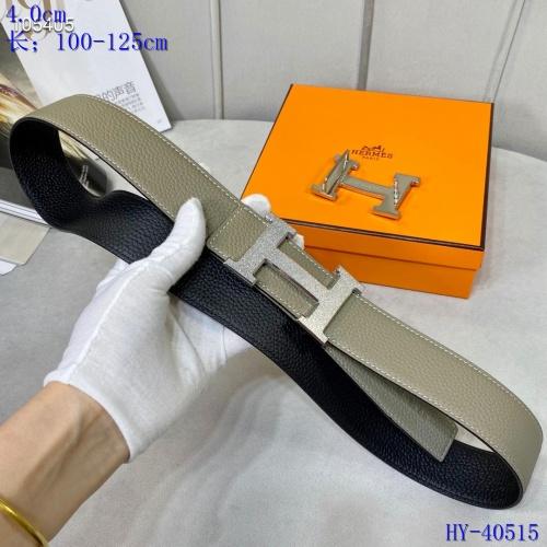 Hermes AAA Belts #788486