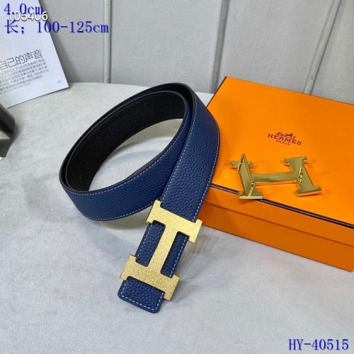 Hermes AAA Belts #788487
