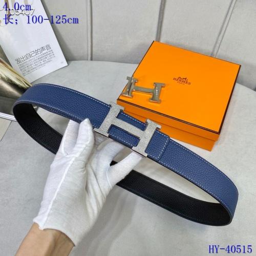 Hermes AAA Belts #788488