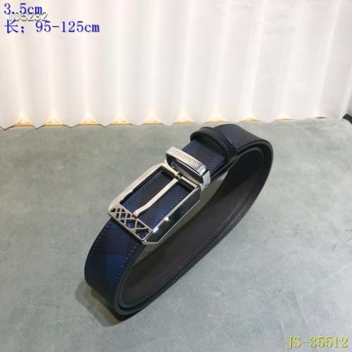 Burberry AAA Belts #788493