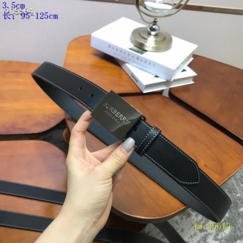 Burberry AAA Belts #788499