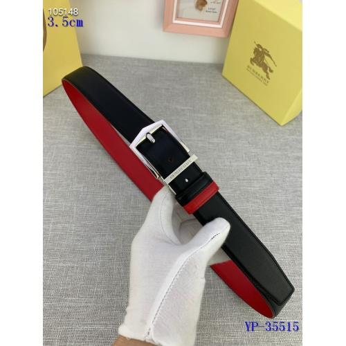 Burberry AAA Belts #788510