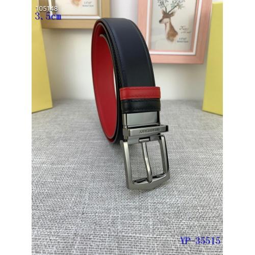 Burberry AAA Belts #788512