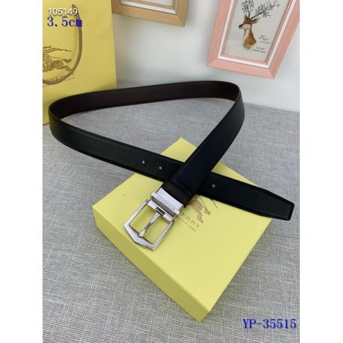 Burberry AAA Belts #788515