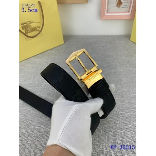 Burberry AAA Belts #788520