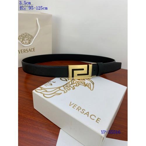 Versace AAA Belts #788528