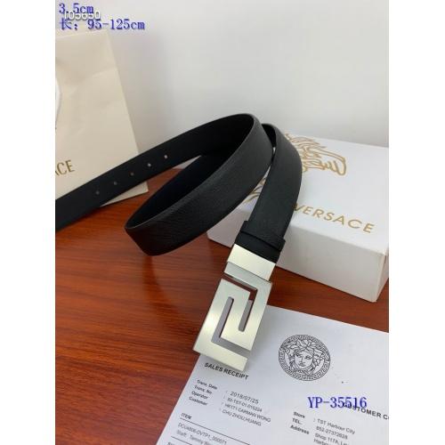 Versace AAA Belts #788529