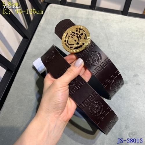 Versace AAA Belts #788533