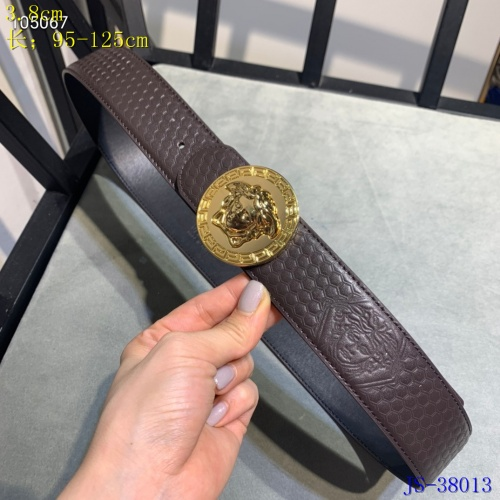 Versace AAA Belts #788535