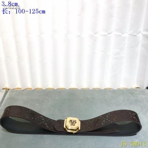 Versace AAA Belts #788536