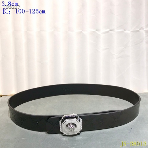 Versace AAA Belts #788537