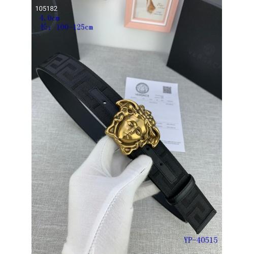 Versace AAA Belts #788542