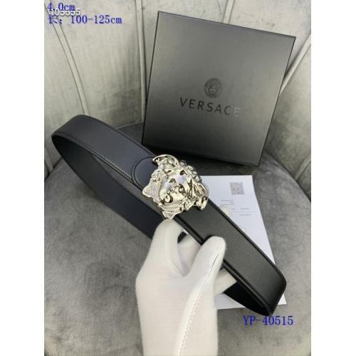 Versace AAA Belts #788543