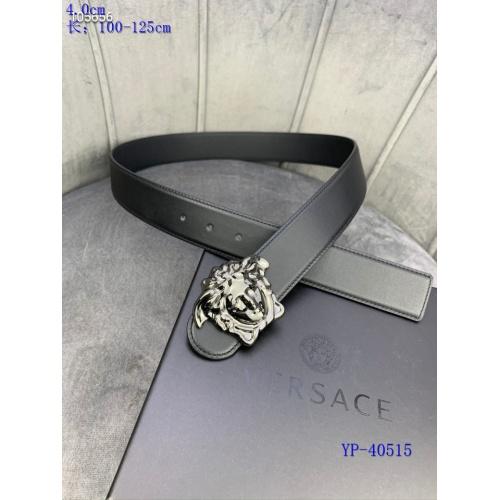 Versace AAA Belts #788544