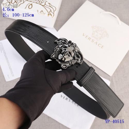 Versace AAA Belts #788547