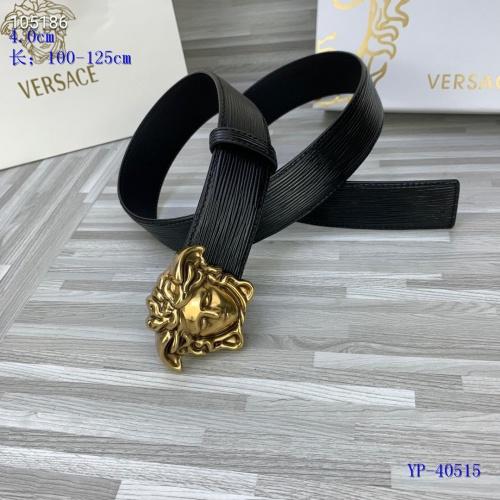 Versace AAA Belts #788550
