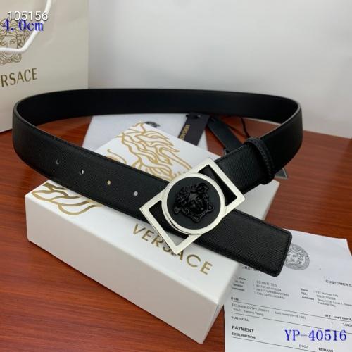Versace AAA Belts #788556