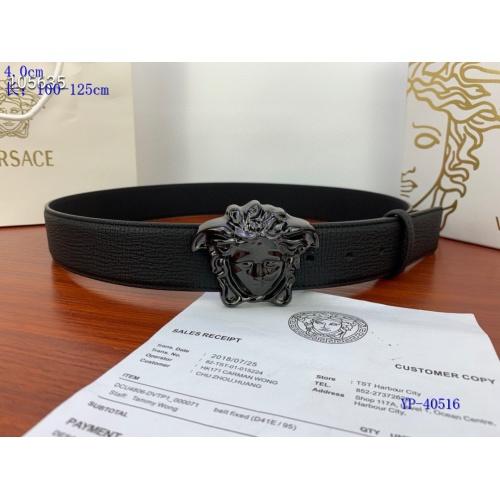 Versace AAA Belts #788557