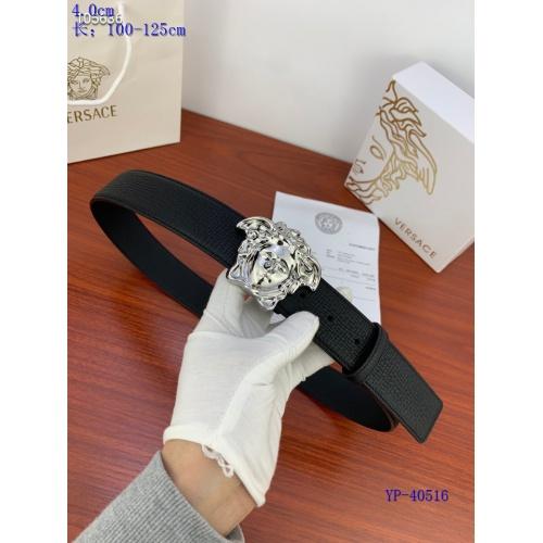 Versace AAA Belts #788558