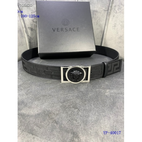 Versace AAA Belts #788562