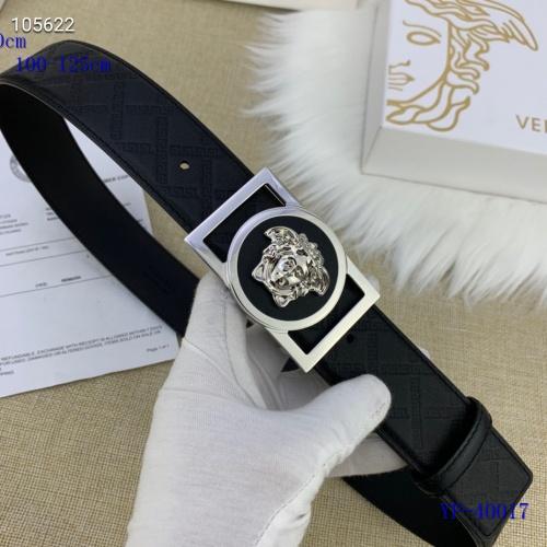 Versace AAA Belts #788564