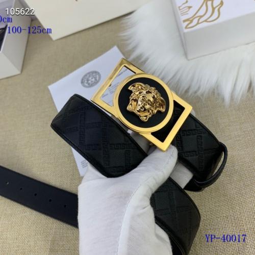 Versace AAA Belts #788565