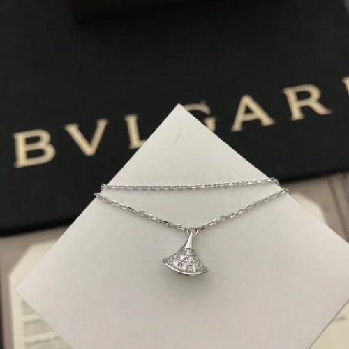 Bvlgari Bracelet #788742