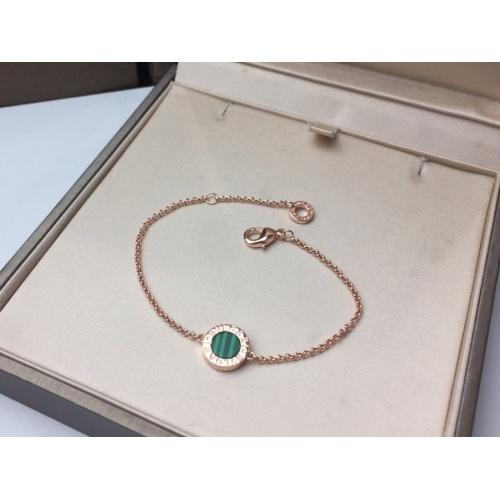 Bvlgari Bracelet #788745