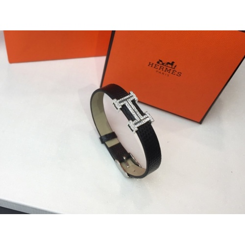 Hermes Bracelet #788750
