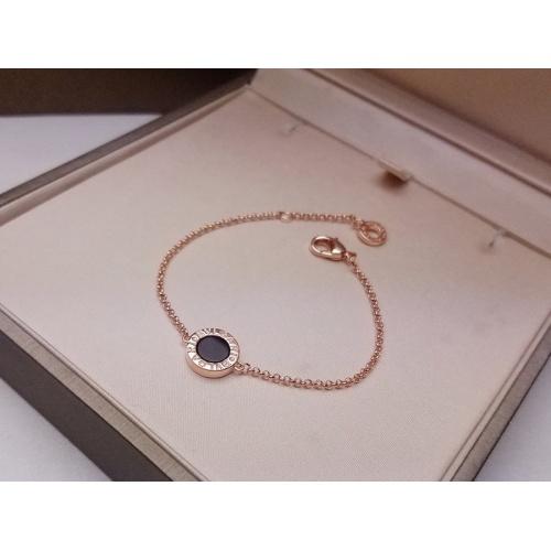 Bvlgari Bracelet #788751