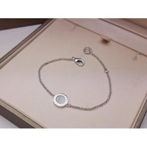 Bvlgari Bracelet #788752