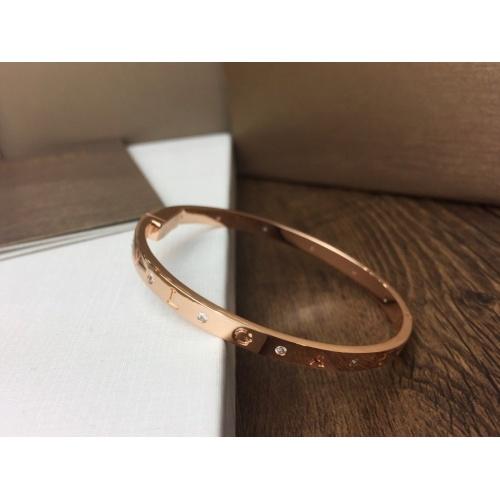 Bvlgari Bracelet #788756