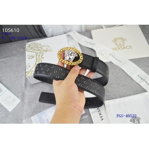 Versace AAA Belts #788765