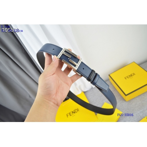 Fendi AAA Belts #788953